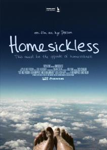 Homesickless_v005