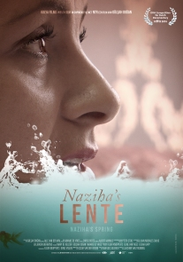 Naziha's_Lente_A4