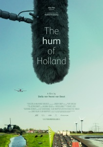 Poster HLHL DEF UK
