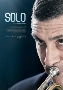 SOLOv8