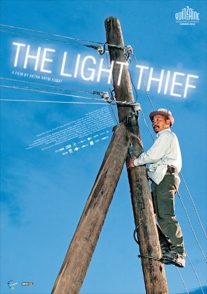 TheLightThief-poster-300 web
