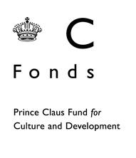 C fonds