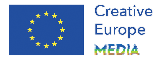 Creative Europe Logo.png