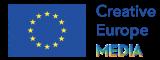 Creative Europe Logo.png