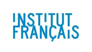 Institut-Francais-CulturesFrance