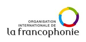 Organisation de la Francophonie_Logo
