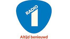 266px-Radio1_new2014