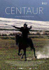 mf_centaur_poster_lowres