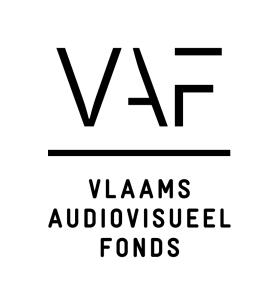 VAF_logo_baseline_zwart