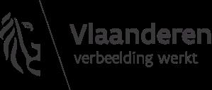Vlaanderen_verbeelding_werkt_0