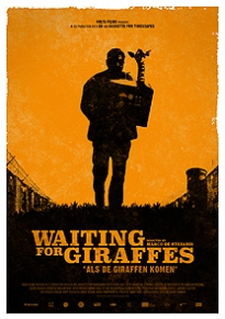 waiting-for-giraffes-v6_small
